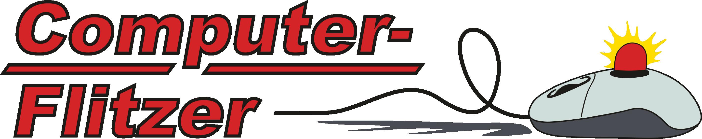 Computer-Flitzer.de